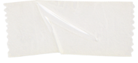 opaque tape b